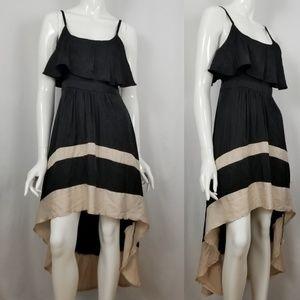 Daytrip Layered Dress